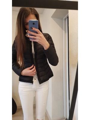 kurtka pikowana Chanelka s