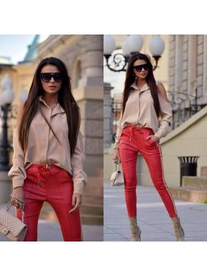 Koszula Paris M
