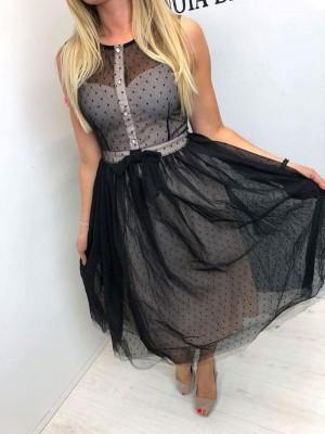 sukienka molly M