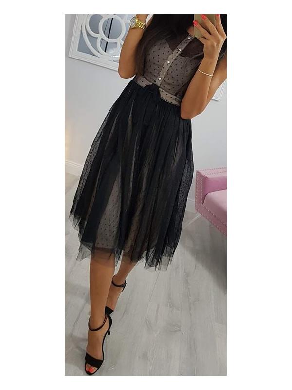 sukienka molly s