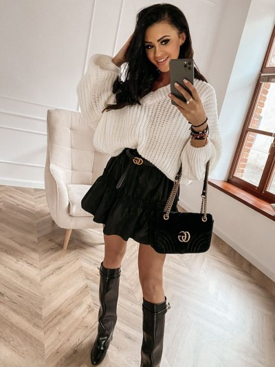 swetr voga