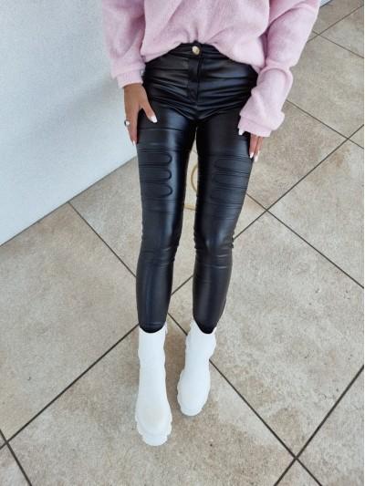 spodnie disel M